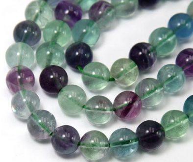 Fluorite_beads