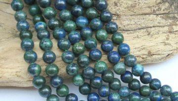 azurite-beads2