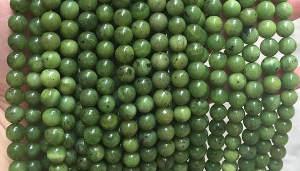 jade-beads