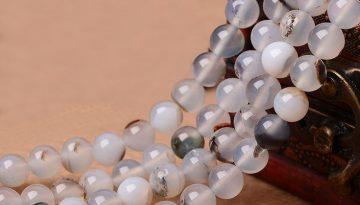 montana-agate-beads