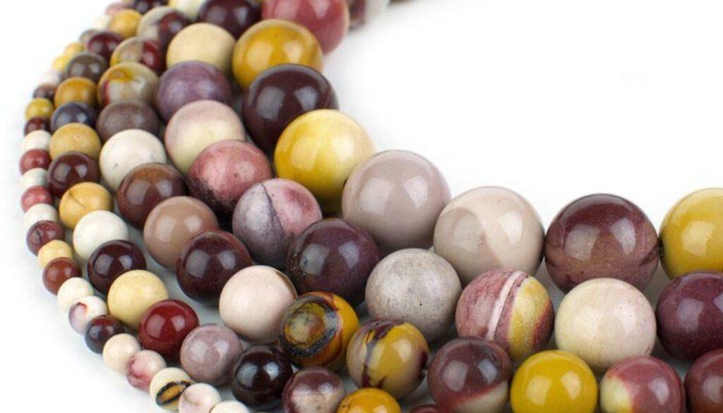 mookaite-beads1