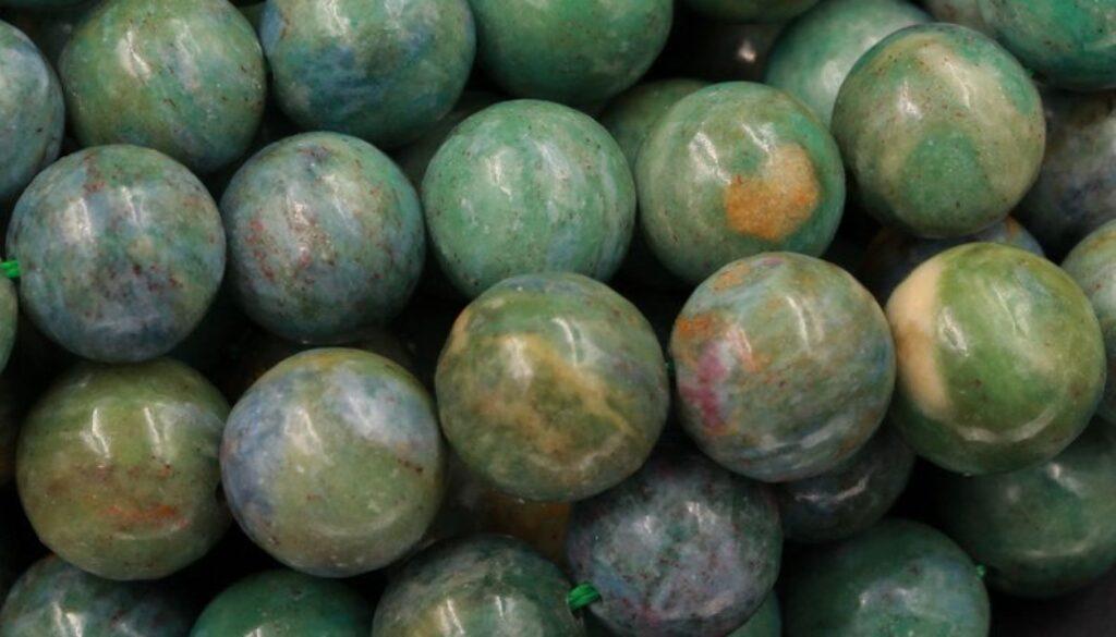 ruby-fuchsite-beads