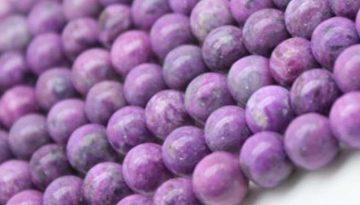 sugilite-beads2