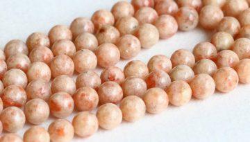 sunstone-beads2
