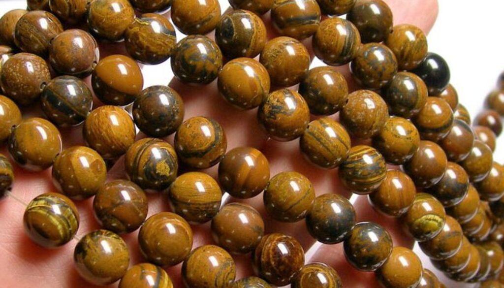 tiger-iron-beads