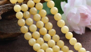 topaz-beads