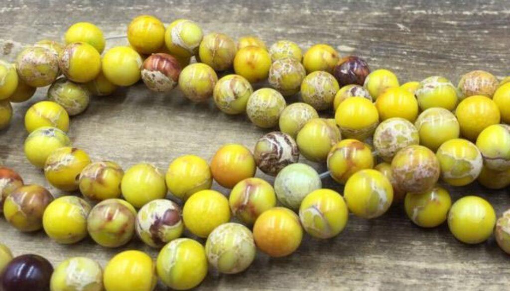 yellow-jasper-beads1